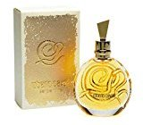 Roberto Cavalli Serpentine By For Women. Eau De Parfum Spray 3.4 Oz.