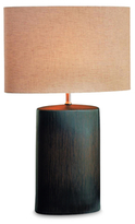Lite Source Narvel Collection Table Lamp