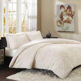 Madison Park Norfolk Comforter Set