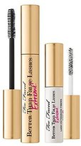 Too Faced Better Than False Lashes Instant Lash Extension Kit