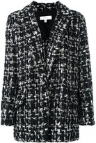 Iro IRO ONE BUTTON JACKET, FEMME,