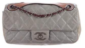 279824f9436a In The Mix Chanel - ShopStyle
