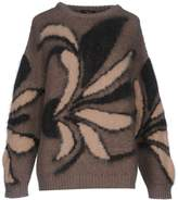 Roberto Collina Sweaters - Item 39766306