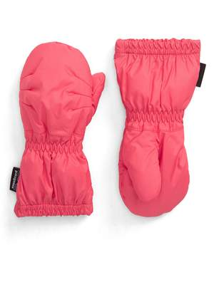 Patagonia Water Repellent Puff Mittens