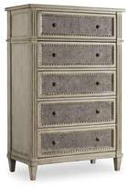Hooker Furniture Melinda Tall Chest