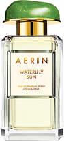 AERIN Estee Lauder Waterlily Sun EDP 100ml