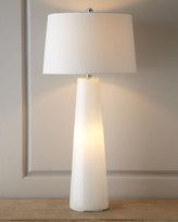 Sterling Industries Leila Nightlight Lamp