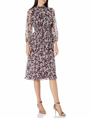 Shoshanna Women's Jasper Dress