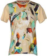 Basso & Brooke T-shirts