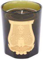 Cire Trudon Solix Rex Scented Candle