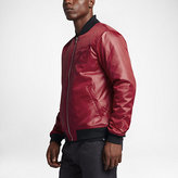 Nike Air Jordan 6 Bomber Men's Jacket