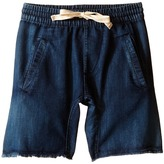 Munster Zanie Walkshorts Boy's Shorts