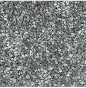 John Lewis & Partners Gentle Texture Twist Carpet