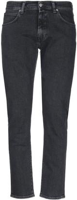 Edwin Denim pants