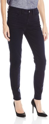 Yummie by Heather Thomson Women's Skinny Jean