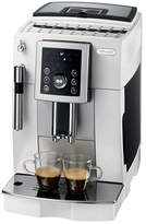 Delonghi Super Auto Espresso machine