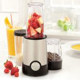 B.ella 12-pc. Rocket Blender