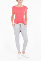 Splendid French Terry Jogging Trousers