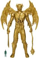 Power Rangers Goldar Figure (45cm)
