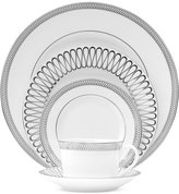 Monique Lhuillier Waterford Opulence 5-Pc. Place Setting