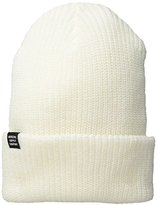 Herschel Men's Quartz Knit Beanie