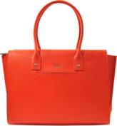 Furla Linda L carryall bag