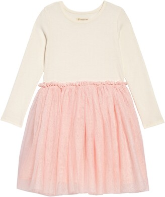 Tucker + Tate Kids' Tutu Dress