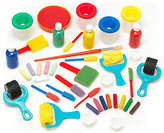 Early Learning Centre Easel Accessory Kit