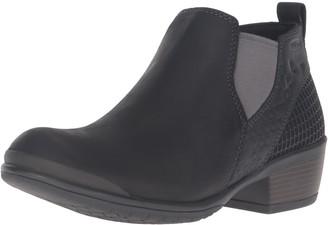Keen Women's Morrison Chelsea Shoe