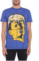 Moschino Cotton Jersey T-shirt