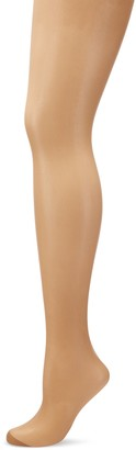 Cette Women's Monaco Tights 20 DEN