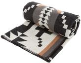 'Churro' blanket