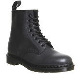 Dr. Martens 8 Eye Lace Boots