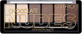 Catrice Chocolate Nudes Eyeshadow Palette