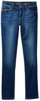 DL1961 Chloe Skinny Jean (Big Girls)