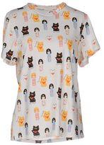 Au Jour Le Jour T-shirt