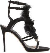 DSQUARED2 Victorian Sandal