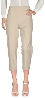 Elie Tahari 3/4-length trousers