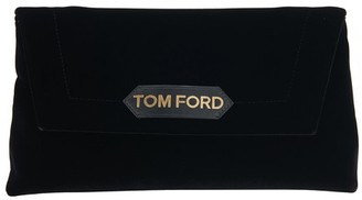 Tom Ford Label small bag