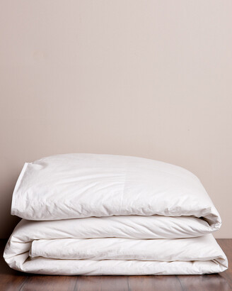 Belle Epoque Cirus Light Weight Down Comforter