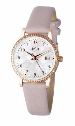 Limit Dress Watch 60055