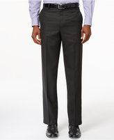 Sean John Black Striped Pants