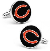 Cufflinks Inc. Cufflinks, Inc. 'Chicago Bears' Cuff Links