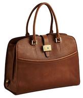 LG Electronics Harness Bag, French Beige