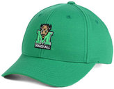 Top of the World Kids' Marshall Thundering Herd Ringer Cap