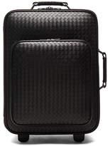 Bottega Veneta Travel Bag