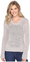 Prana Monique Sweater