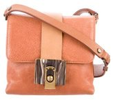 Lanvin Small Sweet Dora Bag