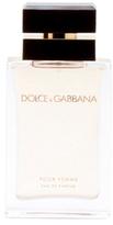 Dolce & Gabbana Pour Femme Eau De Parfum Spray (1.6 OZ)