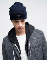 Jack and Jones Beanie DNA
